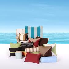 outdoor patio furniture sales and services