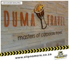 Laminate Floors Johannesburg Agency Treats Laminated Floors With Non Slip Coatings