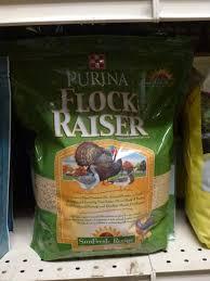 chicken houses chicken coops u0026 supplies cherokee feed u0026 seed