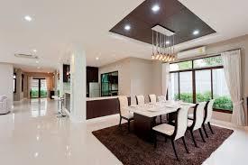 interior design home study course home design courses myfavoriteheadache myfavoriteheadache