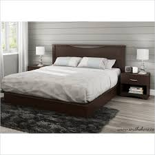 Plans For A Platform Bed With Storage Drawers by Best 25 Platform Bed With Drawers Ideas On Pinterest Platform