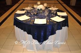 silver lace table overlay lace overlays for wedding tables silver lace table overlay