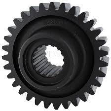 r42014 pto drive gear fits john deere 3020 540 rpm pto gear