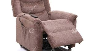 remote recliner chairs d r lift recliner chairs canada u2013 tdtrips