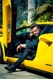 lamborghini transformer the last knight josh duhamel covers haute living talks u0027transformers the last