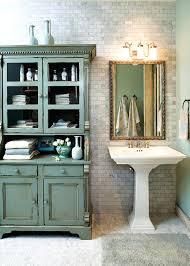 Pedestal Sink Sizes Weatherby Pedestal Sink Storage Cabinet Canada Beautiful Antique