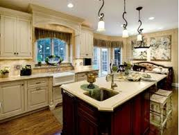 basement remodeling nj total home makeovers new jersey haddonfield
