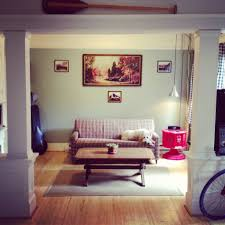 transform studio apartment living room ideas on how to arrange