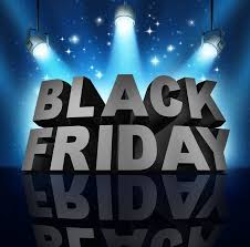 hilo home depot black friday news for november 2014
