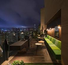 dutch design team reimagine clubhouse concept for hong kong