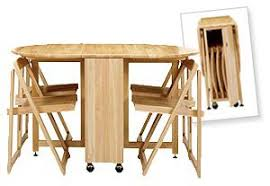 multi purpose dining table collapsible dining table research matsumoto thesis
