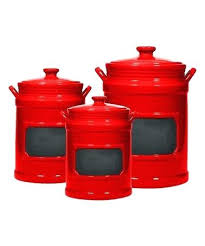 kitchen canister set ceramic kitchen canisters bloomingcactus me