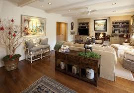 better homes interior design better homes and gardens decorating ideas outdoor kitchen design