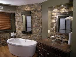 bathroom best gray paint colors for bathroom modern bathroom