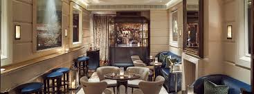 our restaurants u0026 bars michelin star dining in mayfair the