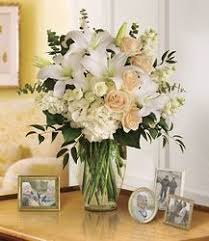 Flower Delivery Boston Same Day Flower Delivery Boston Are Passionate About Delivering