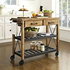 kitchen island on wheels kitchen island trolley plans