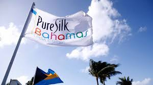 Flag Of The Bahamas What You Missed From The Weekend At Pure Silk Bahamas Lpga Classic