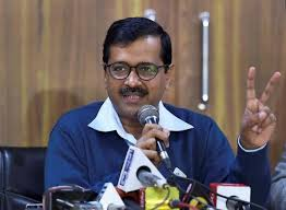 Seeking In Delhi Delhi Government Will Seek Stay On Sealing Drive From Supreme