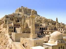 pilgrimage to the holy land pilgrimages holy land travel center
