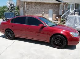 nissan altima just shuts off camrazzy26 2004 nissan altima specs photos modification info at