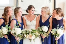 bridesmaid dresses richmond va a classic tuckahoe s club wedding in richmond virginia