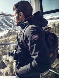 canada goose expedition parka navy mens p 23 canada goose fall winter 2015 the coastal shell canada goose