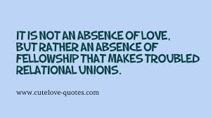 Best Quotes For Love by Download Quotes About Love For Him Homean Quotes