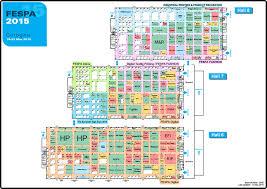 exhibition floor plan portfolio event floorplans ltd event and exhibition floorplans