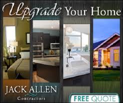Home Renovation Magazines Vial Magazine Comprehensive Independent News