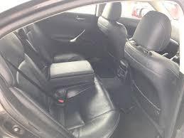 lexus ct200h f sport bhp 2010 60 lexus is 200 diesel 6 speed 5 doors saloon bhp 148