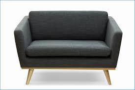 rénover canapé cuir nouveau renovation canapé cuir collection de canapé idée 46788