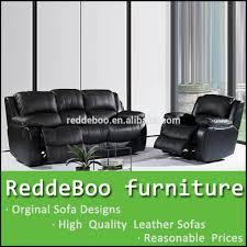 Lazy Boy Leather Sofa Great Lazy Boy Leather Sofa 73 On Sofa Room Ideas With Lazy Boy