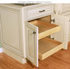 Pullouts For Kitchen Cabinets Cabinet Pull Outs On Out Spice Racks For Kitchen Cabinets