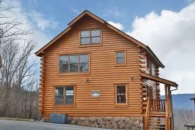 1 bedroom bedrooms smoky mountain cabin rentals