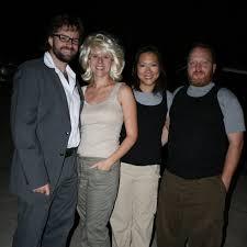 Battlestar Galactica Halloween Costume Bsg Dustin