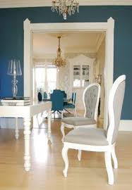 21 best teal u0026 brass images on pinterest room teal walls and colors