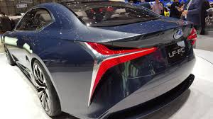 electric sports cars top 6 hottest electric cars at the 2016 geneva motor show the