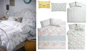 turn your home into a cosy country cottage this spring asda good