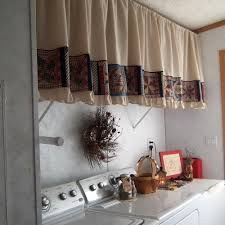 french laundry home decor splendiferous closhanger beside beige wall deciding appropriate