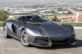 chris brown corvette chris brown just bought an ultra rezvani beast motor1 com