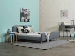 Scandinavian Room 7 Scandinavian Bedrooms That Knock Your Socks Off Be Inspired