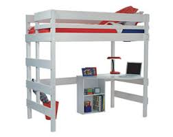 High Beds Archives Bunkers Australias Specialists In Bunk - Lo line bunk beds