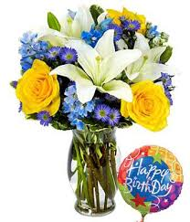 same day birthday delivery wish you best birthday same day birthday flowers delivery online