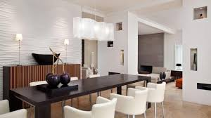 Dining Room Light Fittings Spacious Modern Dining Room Lighting Fixtures Light On Fixture