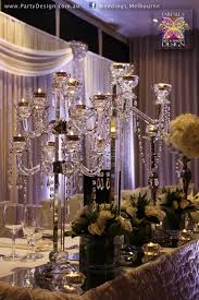 wedding backdrop hire melbourne wedding backdrops and flower wall melbourne affordable designer
