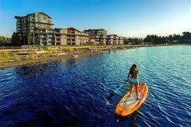 parksville hotels book the club resort bellstar hotels resorts in