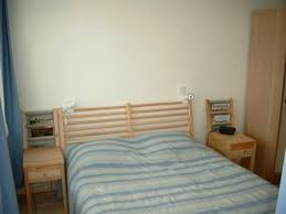chambre d hotes fort mahon gites chambres d hotes douchy ayette appartement maison d