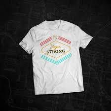 vegasstrong shirts raise funds for las vegas victims u2013 las vegas