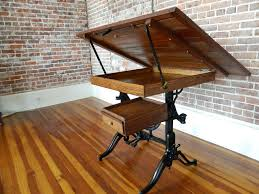 Drafting Table Designs Industrial Steel Drafting Table Official Industrial Drafting